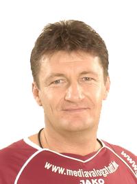Georgi Kornél