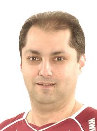 Hajdu B. István