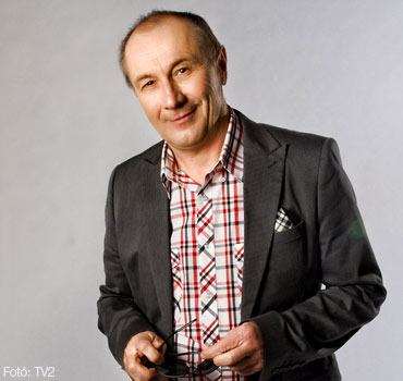 Németh Lajos
