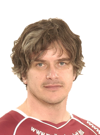 Zoran Kuntics